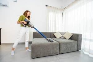 Best Bissell Vacuum